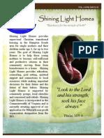 November Newsletter.pdf