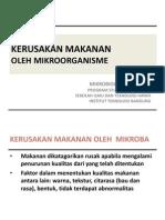 Kerusakan makanan oleh mikroba.pdf