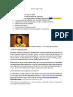 Gestión empresarial.docx