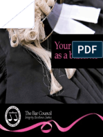 career_brochure_pages.pdf