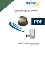 Cerber51 instalare.pdf