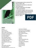 Bernd_Heinrich_-_Die_Seele_der_Raben.pdf