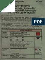 Bundesministerium_für_Verteidigung_-_Taschenkarte_-_ABC_Abwehr_aller_Truppen_Nr.1.pdf
