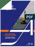 IALA maritime buoyage system (BA 2006).pdf