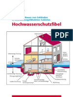 Bundesministerium_für_Verkehr,_Bau_-_und_Wohnungswesen_(Hrsg.)_-_Hochwasserschutzfibel.pdf