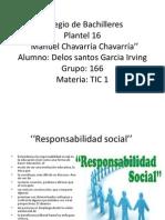 De Los Santos Garcia Irving