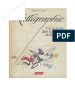 Christiane_Hartmann_-_Kalligraphie.pdf