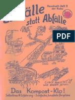 Christian_Kuhtz_-_Einfälle_statt_Abfälle_Heft_01_-_Das_Kompost-Klo.pdf