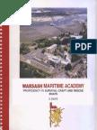 PSCRB Course - Warsash.pdf