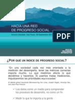 2013 10 SPI Taller RPP Peru