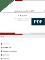 05 Java ServletJSP