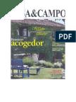 Recetas navidad.pdf