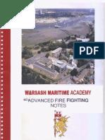 Warsash - AFF Course.pdf