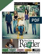 River Cities' Reader - Issue 842 - October 31, 2013.pdf