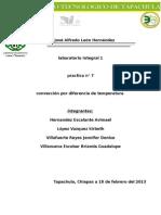 Practica 7 lab int1.pdf