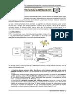 Ept Ugel 06 Programacion Jenny Moreno[1]