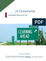 Beyond Compliance Appendix TEST.pdf