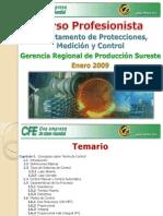 Protecciones Electricas.pdf