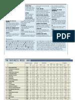 bw1000c.pdf