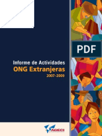 informe de actividades ong extranjeras.pdf