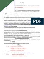 Apuntes de Clases Derecho Civil III Bienes