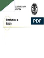 02 - Introduzione a Matlab.pdf