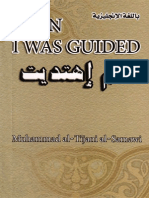 then i was guided - muhammed al tijani al samawi.pdf
