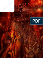 Infierno!.pdf
