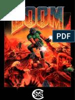 Doom.pdf