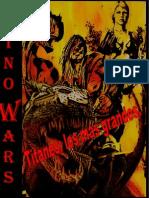 Dino.Wars.Titanes - Los.Mas.Grandes.pdf