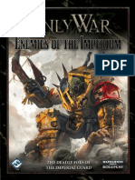 167892894-Only-War-Enemies-of-the-Imperium-OEF.pdf