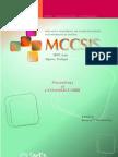 Proceedings.e Commerce.2009