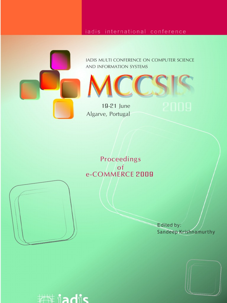 Proceedingse Commerce2009 Online Shopping E Commerce Voice Recorder And Play Back Moduleisd 1700 2embeddedrobotics