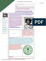 Socio-Religious Reforms Movements - IAS OUR DREAM.pdf