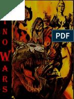 Dino.Wars.pdf