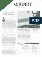 1992 Winter.pdf