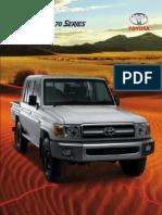 • Land cruiser landscape pages lrg
