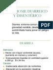 09sxdiarreicoydisent-091212115800-phpapp02