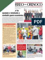CO1487.pdf