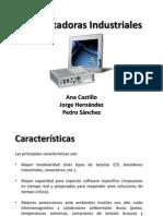 92296251-Computadoras-Industriales.pdf