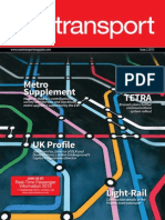 Euro Transport