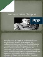 Komunizmi-ne-Shqiperi-1.pptx