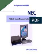 Presentación PNms UNIX TRNF v1