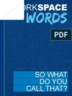 Worspace Words.pdf