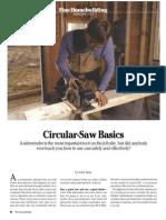 fine home circular saw basics.pdf