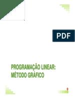 PO 2013-2 - aula 2