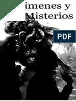 CrimenesyMisterios.doc