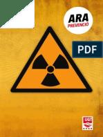 radiaciones_ionizantes