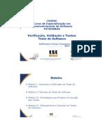 Teste de Software (4)