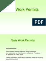 Safe_Work_Permit_1.ppt